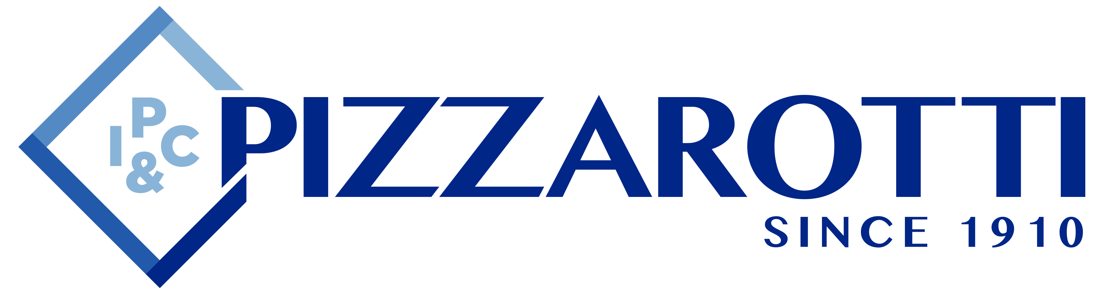 Impresa Pizzarotti & C  S p A